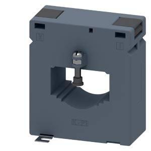 Proudový transformátor 1fázový Siemens 4NC5432-2DH21 4NC54322DH21