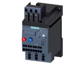 Přepěťové relé Siemens 3RU2116-0HC1 3RU21160HC1