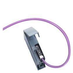 Komunikačný modul Siemens 6GK7542-5DX00-0XE0 6GK75425DX000XE0