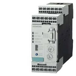 Vyhodnocovací jednotka Siemens 3RB2383-4AC1 3RB23834AC1