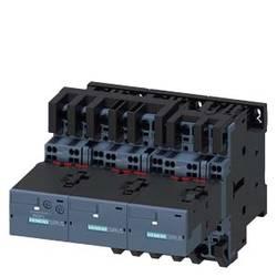 Siemens 3RA2425-8XF32-2AL2 3RA24258XF322AL2, 1 ks