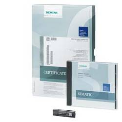 Software pro PLC Siemens 6AV6612-0AA00-0AM0 6AV66120AA000AM0
