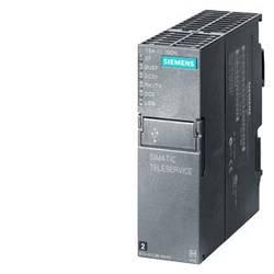 TS-adaptér II ISDN pro SIMATIC teleservice RS232 a integr. ISDN modemová propojovací