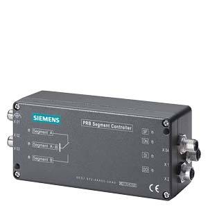 PLC rozširujúci modul Siemens 6ES7972-4AA50-0XA0 6ES79724AA500XA0