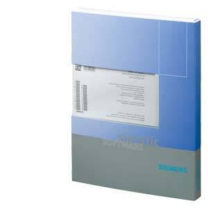 Siemens 6GF34000SL03