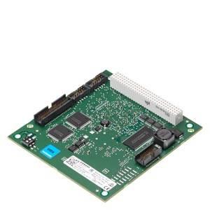 Siemens 6GK1160-4AA01