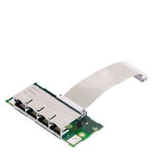 Siemens 6GK1160-4AC00 6GK11604AC00