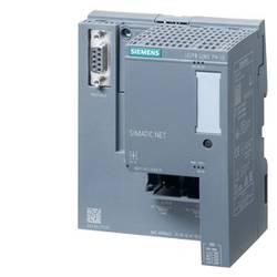 PLC rozširujúci modul Siemens 6GK1411-5AB10 6GK14115AB10