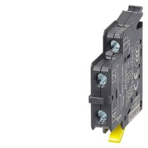 Siemens 3VT9100-2AH10 3VT91002AH10, 1 ks
