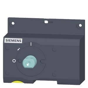 Siemens 3VT9100-3HA10 3VT91003HA10, 1 ks