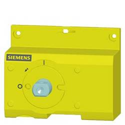 Otočný pohon Siemens 3VT9100-3HB20 3VT91003HB20, 1 ks