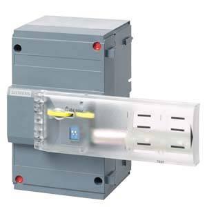 Siemens 3VT9100-3MA00 3VT91003MA00, 1 ks
