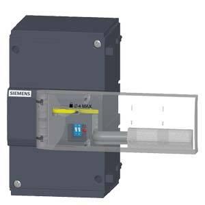 Siemens 3VT9100-3MD00 3VT91003MD00, 1 ks