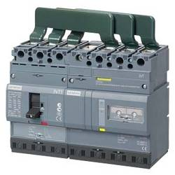 DI modul Siemens 3VT9116-5GA40 3VT91165GA40, 1 ks