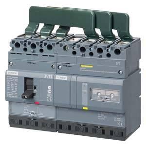DI modul Siemens 3VT9116-5GB40 3VT91165GB40, 1 ks