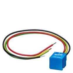 Svodič pro přepěťovou ochranu Siemens 5WG1190-8AD01 5WG11908AD01, 5 kA