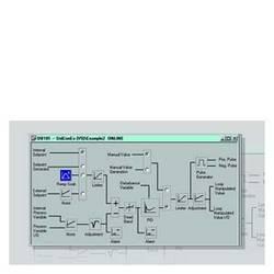 Software pro PLC Siemens 6ES7860-2AA21-0YX0 6ES78602AA210YX0