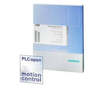 Software pro PLC Siemens 6ES7864-0AF01-0YX0 6ES78640AF010YX0