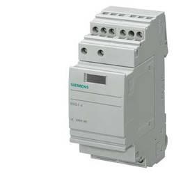 Svodič pro přepěťovou ochranu Siemens 5SD7434-1 5SD74341, 3 kA