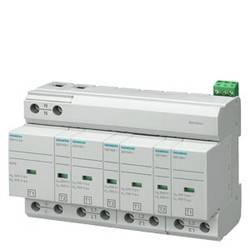 Svodič pro přepěťovou ochranu Siemens 5SD7444-1 5SD74441, 50 kA