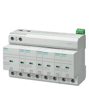 Svodič pro přepěťovou ochranu Siemens 5SD7444-1 5SD74441