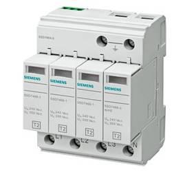 Svodič pro přepěťovou ochranu Siemens 5SD7464-0 5SD74640, 40 kA