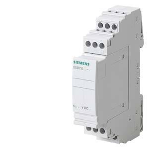 Přepěťová ochrana Siemens 5SD7530-4KA 5SD75304KA