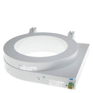 Siemens Celkový proud měnič typ B, 210mm, 300mA - 10 A... 5SV87042KK
