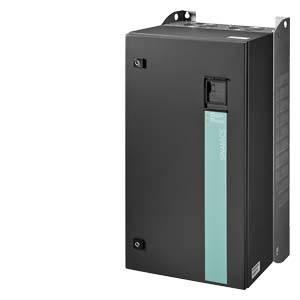 SINAMICS PM230, IP20, FSC, A, 3 AC 380-480 V, 18,50 kW Siemens 6SL3211-1NE23-8AL0