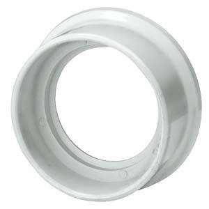 Krycí prstenec Siemens 5SH3401 1fázový 1pólový