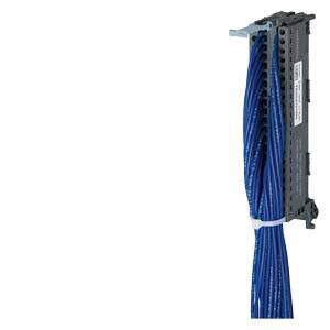 Přední zástrčka pro PLC Siemens 6ES7922-5BD20-0HC0 6ES79225BD200HC0