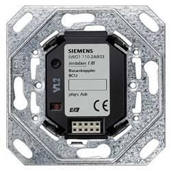 Sběrnicová spojka Siemens-KNX, 5WG11102AB03, 1 ks