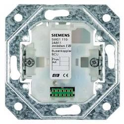Sběrnicová spojka Siemens-KNX, 5WG11102AB11, 1 ks
