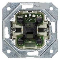 Sběrnicová spojka Siemens-KNX, 5WG11162AB01, 1 ks
