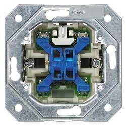 Sběrnicová spojka Siemens-KNX, 5WG11162AB11, 1 ks