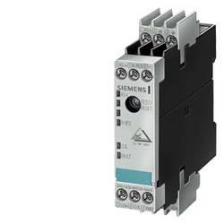 PLC rozširujúci modul Siemens 3RK1408-8KE00-0AA2 3RK14088KE000AA2