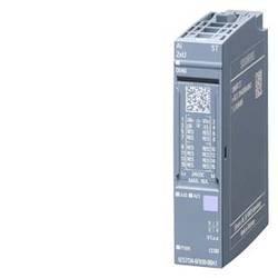 Siemens 6ES7134-6FB00-0BA1 6ES71346FB000BA1