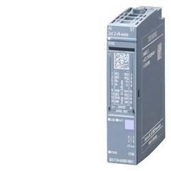 Siemens 6ES7134-6GB00-0BA1 6ES71346GB000BA1