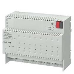 Binární vstup Siemens-KNX, 5WG12621EB01, 1 ks