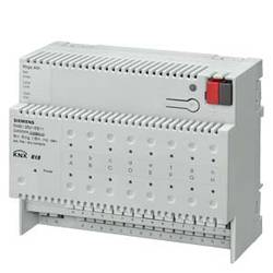 Binární vstup Siemens-KNX, 5WG12621EB11, 1 ks