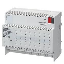Binární vstup Siemens-KNX, 5WG12631EB11, 1 ks