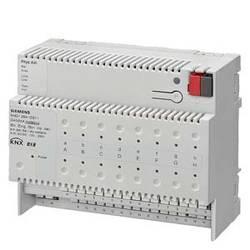 Binární vstup Siemens-KNX, 5WG12641EB11, 1 ks
