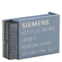 Zásuvný klíč Siemens Key-Plug XM400, W
