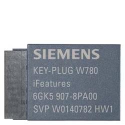 Zásuvný klíč Siemens Key-Plug W780, We