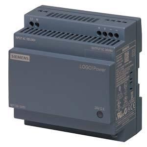 Napájení pro PLC Siemens 6AG1333-6SB00-7AY0 6AG13336SB0-7AY0