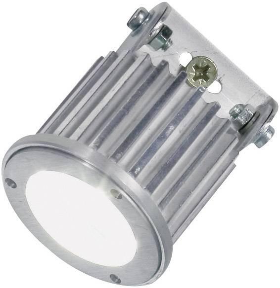 Moduly výkonových LED diod