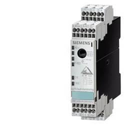 PLC rozširujúci modul Siemens 3RK1408-8KG00-0AA2 3RK14088KG000AA2