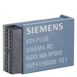 Zásuvný klíč Siemens 6GK5908-0PB00