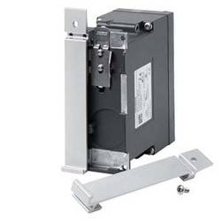 Montážní úhelník Siemens S7-1500
