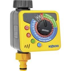 Zavlažovací počítač Hozelock AC Plus 2700P0000